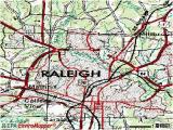Map Of Raleigh north Carolina Raleigh north Carolina Nc Profile Population Maps Real Estate