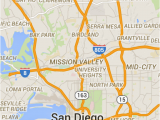 Map Of Ramona California Buy Nothing Groups In San Diego County This Google Map Shows the