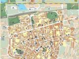 Map Of Ravenna Italy 14 Best Ravenna Parma and Ferrara Images Parma Antique Maps
