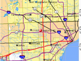 Map Of Redford Michigan Cass County Michigan Map Lovely Map Of the City Of Detroit In the