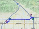 Map Of Redlands California Fontana Ca Map Awesome Map Of Redlands Ca Maps Directions