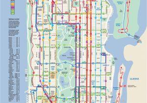 Map Of Redondo Beach California Map Of Redondo Beach California Massivegroove Com