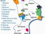 Map Of Reggio Calabria Italy Die 11 Besten Bilder Auf Kalabrien Calabria Italy Bella Italia