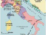 Map Of Renaissance Italy 10 Best the Italian Renaissance Images Italian Renaissance