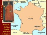 Map Of Renaissance Italy 1494 Renrom2014book