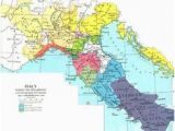Map Of Renaissance Italy 9 Best the Italian Renaissance Images Italian Renaissance