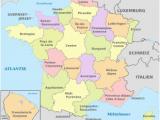 Map Of Rennes France Frankreich Reisefuhrer Auf Wikivoyage