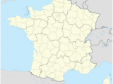 Map Of Rennes France Rennes Wikipedia