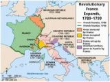 Map Of Revolutionary France 156 Best French Revolution and Napoleon Images In 2017 Napoleonic