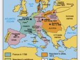 Map Of Revolutionary France 20 Best French Revolution Images In 2013 French Revolution