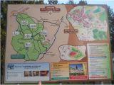 Map Of Rimini Italy Pin Di Giusy Fiorentino Su Montefeltro Italy Rimini Emilia Romagna