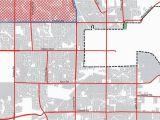 Map Of Rochester Michigan Boil Water Alert In northwest Rochester Hills
