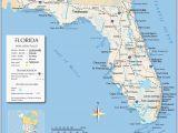 Map Of Rockaway Beach oregon northern oregon Coast Map northern Coast California Map Valid Us Map