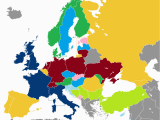 Map Of Romania In Europe Datei Rugby Europe Competitions 2018 Png Wikipedia