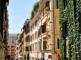 Map Of Rome Italy Neighborhoods Two Must Visit tourist Free Neighborhoods In Rome Beautiful