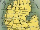 Map Of Romeo Michigan 36 Best Michigan Love Images Detroit Michigan Michigan Travel