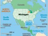 Map Of Romeo Michigan 70 Best Maps and Aerials Michigan Images On Pinterest Lac