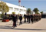 Map Of Rota Spain Naval Base Installation Overview Naval Station Rota Spain