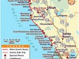 Map Of Route 1 California 742 Best California Coast Images On Pinterest In 2019 Hermosa