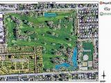 Map Of Royal Oak Michigan Task force Identifies Park Features for normandy Oaks In Royal Oak