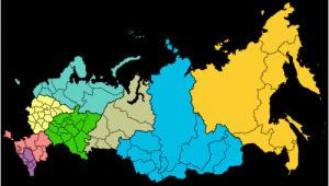 Map Of Russia and Georgia List Of Airports In Russia Wikipedia