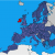 Map Of Ryanair Airports In France List Of Ryanair Destinations Wikipedia