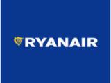 Map Of Ryanair Airports In France Ryanair