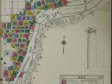 Map Of Saginaw County Michigan Saginaw County Mi Gis Maps New City Of Saginaw Mi Wel E to Saginaw