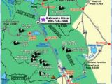 Map Of Salida Colorado area 19 Best Colorado Local area Maps Images area Map Interactive Map