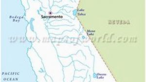 Map Of Salinas California 38 Best Maps Mostly Old Images City Maps California Map State Map