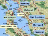 Map Of San Dimas California California Maps Massivegroove Com