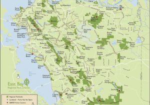 Map Of San Joaquin Valley California Map San Joaquin Valley California Detailed Map Od California