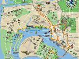 Map Of San Marcos California San Diego Maps California U S Maps Of San Diego