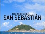 Map Of San Sebastian Spain 130 Best San Sebastian Spain Images In 2019 Best Cities In Spain