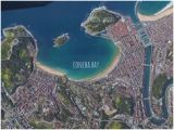 Map Of San Sebastian Spain 72 Best San Sebastian Spain Images In 2017 San Sebastian Spain