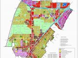 Map Of Santa Ana California area Map Of Santa Ana California area Free Printable Calameo City Costa