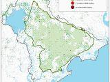 Map Of Santa Rosa California Santa Rosa Wildfire Map Awesome Map California Wildfires today