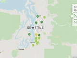 Map Of School Districts In California 2019 Best Private High Schools In the Seattle area Niche