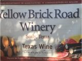 Map Of Sealy Texas Sealy 2019 Best Of Sealy Tx tourism Tripadvisor