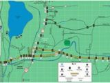 Map Of Sevierville Tennessee 1040 the Best Place I Have Ever Lived Sevier Co Tn and the Great