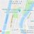 Map Of Sevilla Spain 5 Neighborhoods In Seville Spain Google My Maps Spain