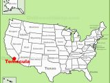 Map Of Sex Offenders In California Sex Offender Registry California Map Printable Temecula Map