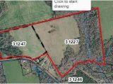 Map Of Shelby north Carolina W Zion Church Rd Shelby Nc 28150 Realtor Coma