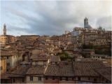 Map Of Siena Italy Albergo Bernini Updated 2019 Prices Inn Reviews Siena Italy
