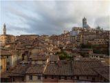 Map Of Siena Italy area Albergo Bernini Bewertungen Fotos Preisvergleich Siena Italien