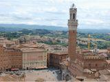 Map Of Siena Italy Siena 2019 Best Of Siena Italy tourism Tripadvisor