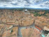 Map Of Siena Italy Siena Italy A Beautiful City with All the Preserved History and