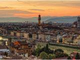 Map Of Sienna Italy Siena 2019 Best Of Siena Italy tourism Tripadvisor