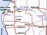 Map Of Silver Lake Michigan 83 Best Silver Lake Sand Dunes Images Silver Lake Sand Dunes