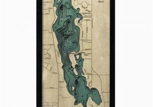 Map Of Silver Lake Michigan Cyber Monday Bargains On Silver Lake Traverse Michigan 3 D